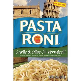 Click image for larger version  Name:pasta-roni.jpg Views:170 Size:51.1 KB ID:5555