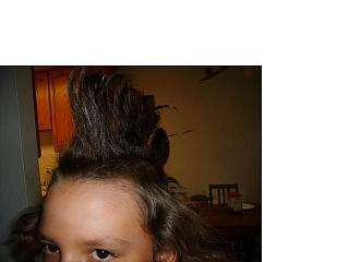 Click image for larger version  Name:Andrew and Hannah Hair 2.jpg Views:84 Size:21.2 KB ID:5563