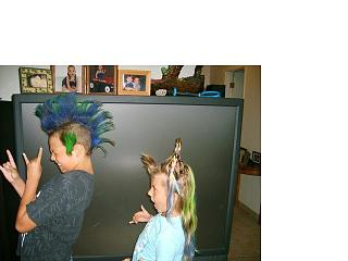 Click image for larger version  Name:Andrew and Hannah Hair 6.jpg Views:77 Size:29.6 KB ID:5565