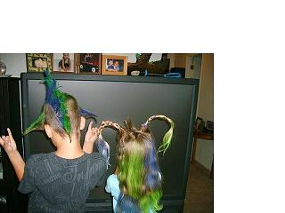 Click image for larger version  Name:Andrew and Hannah Hair 7.jpg Views:97 Size:32.4 KB ID:5566