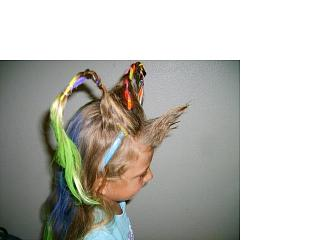 Click image for larger version  Name:Andrew and Hannah Hair 14.jpg Views:88 Size:24.4 KB ID:5572