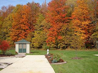 Click image for larger version  Name:Fall 2006 Gloria's lot.jpg Views:131 Size:105.5 KB ID:5766