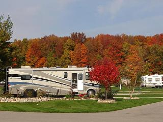 Click image for larger version  Name:October 2, 2006 RV1.jpg Views:119 Size:65.1 KB ID:5768