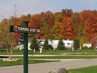Click image for larger version  Name:October 2, 2006 RV Park2.jpg Views:104 Size:75.1 KB ID:5769