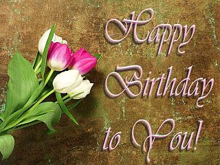 Click image for larger version  Name:HappyBirthdayFlowers.jpg Views:138 Size:142.5 KB ID:5901