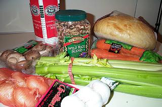 Click image for larger version  Name:groceries.jpg Views:228 Size:122.4 KB ID:593
