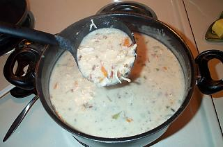 Click image for larger version  Name:soups ready.jpg Views:249 Size:79.0 KB ID:596