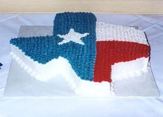 Click image for larger version  Name:texas_cake.jpg Views:184 Size:31.7 KB ID:598