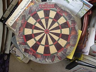 Click image for larger version  Name:Dart Board.jpg Views:144 Size:36.4 KB ID:6000