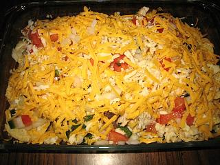 Click image for larger version  Name:nachos.jpg Views:137 Size:108.6 KB ID:6022