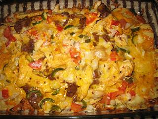 Click image for larger version  Name:nachos2.jpg Views:139 Size:118.7 KB ID:6024