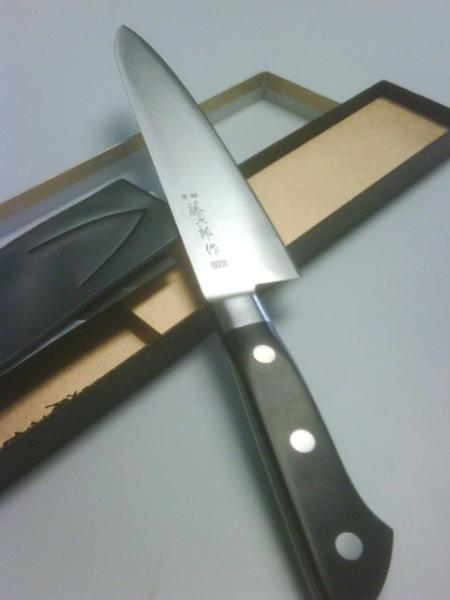 Click image for larger version  Name:knife.jpg Views:118 Size:19.0 KB ID:6055