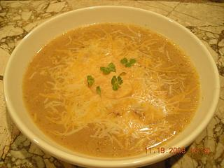 Click image for larger version  Name:cream of jalepeno soup.jpg Views:149 Size:56.5 KB ID:6101