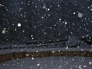 Click image for larger version  Name:snow1 11-21.jpg Views:119 Size:101.0 KB ID:6106