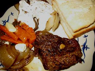 Click image for larger version  Name:slow cooker roast2.jpg Views:130 Size:100.0 KB ID:6184