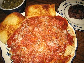 Click image for larger version  Name:12-06 spaghetti & steak.jpg Views:152 Size:137.8 KB ID:6228