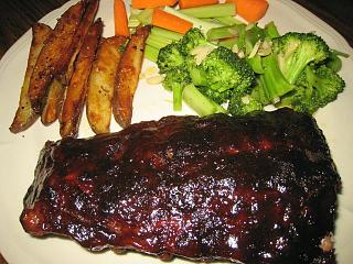 Click image for larger version  Name:12-14 ribs3.jpg Views:133 Size:121.9 KB ID:6295