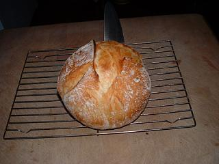 Click image for larger version  Name:2008 BREAD 005.jpg Views:221 Size:48.3 KB ID:6333