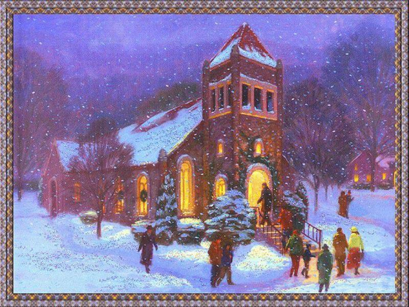Click image for larger version  Name:Old Fashion Christmas.jpg Views:107 Size:120.5 KB ID:6378
