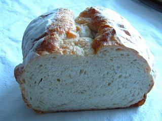 Click image for larger version  Name:NYT Bread 2007.jpg Views:246 Size:30.7 KB ID:6393