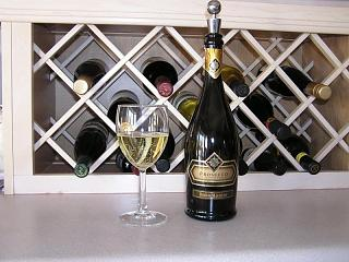 Click image for larger version  Name:Prosecco 003.jpg Views:138 Size:77.3 KB ID:6507