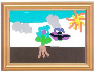 Click image for larger version  Name:Hannah's Drawing 1-1-09-1.jpg Views:132 Size:58.4 KB ID:6554