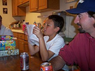 Click image for larger version  Name:Andrew's 10th birthday March 15, 2008.jpg Views:121 Size:57.9 KB ID:6589