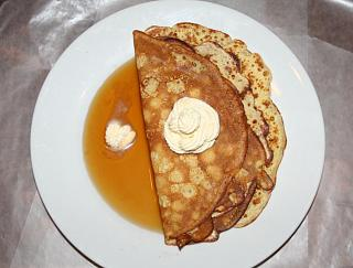 Click image for larger version  Name:crepedelices1.jpg Views:162 Size:56.4 KB ID:6712