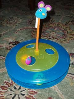 Click image for larger version  Name:cat-toy-2.jpg Views:123 Size:40.0 KB ID:6745