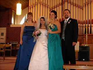 Click image for larger version  Name:Woody Michele Beth Lea.jpg Views:134 Size:69.8 KB ID:7078