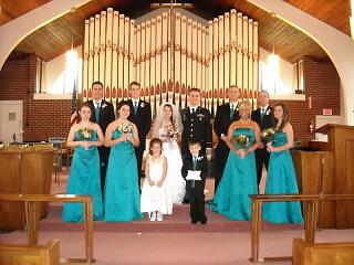 Click image for larger version  Name:Wedding party.jpg Views:116 Size:80.2 KB ID:7080