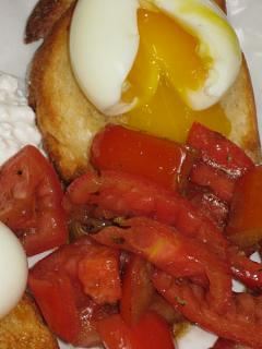 Click image for larger version  Name:food 005.jpg Views:136 Size:32.1 KB ID:7324