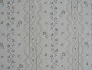 Click image for larger version  Name:ugly wallpaerweb.jpg Views:126 Size:40.8 KB ID:7340