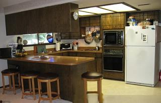 Click image for larger version  Name:old kitchen web.jpg Views:147 Size:38.9 KB ID:7341