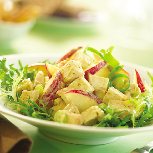 Name:   Caribbean_Chicken_Salad.jpg Views: 657 Size:  93.4 KB