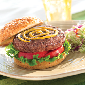 Name:   Frenchs_Classic_Burgers.jpg Views: 138 Size:  106.9 KB