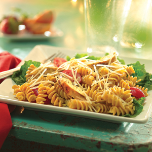 Name:   Chicken_Caesar_Pasta_Salad.jpg Views: 1110 Size:  102.4 KB