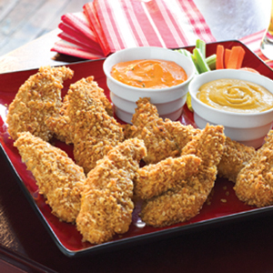 Name:   Party_Size_Crunchy_Onion_Chicken_Tenders.jpg Views: 266 Size:  127.8 KB