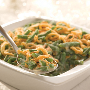 Name:   Frenchs_Green_Bean_Casserole.jpg Views: 5998 Size:  84.1 KB