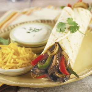 Name:   Grilled_Beef_Fajitas.jpg Views: 175 Size:  86.7 KB