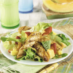 Name:   Grilled_Chicken_Salad.jpg Views: 167 Size:  25.5 KB