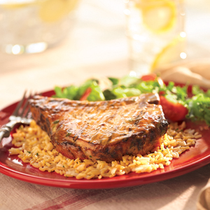 Name:  Sweet_and_Tangy_Grilled_Pork_Chops.jpg Views: 239 Size:  95.0 KB
