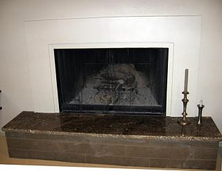 Click image for larger version  Name:new fireplace1.jpg Views:124 Size:44.6 KB ID:7678