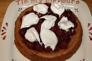 Click image for larger version  Name:Cheesecake.jpg Views:143 Size:118.9 KB ID:7727