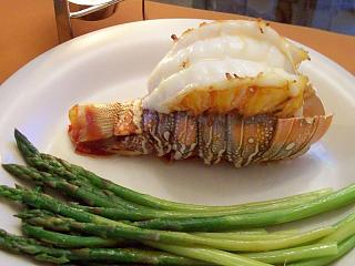 Click image for larger version  Name:lobster asparagus (3).jpg Views:143 Size:62.6 KB ID:7765