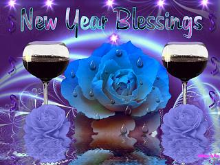 Click image for larger version  Name:NewYearInMauveWP.jpg Views:141 Size:159.2 KB ID:793