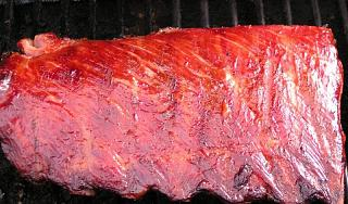 Click image for larger version  Name:A rib.jpg Views:140 Size:84.3 KB ID:7939