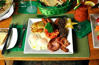 Click image for larger version  Name:irish-breakfast.jpg Views:161 Size:85.2 KB ID:8060