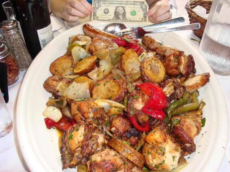 Click image for larger version  Name:Carmines-chicken.jpg Views:97 Size:96.2 KB ID:8098