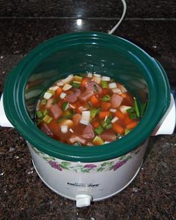 Click image for larger version  Name:DSC_2235 - Beef Stew.jpg Views:409 Size:42.1 KB ID:8125